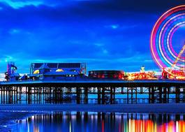 Institution featured at 70 percent quality 133 blackpool and the fylde college beach20120906 2 s75bid