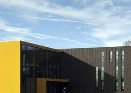 Institution featured at 70 percent quality 4880 university centre petersborough exterior shot20120906 2 min9bk