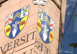 Institution featured at 70 percent quality 52 university of abertay dundee logo20120906 2 hct0he