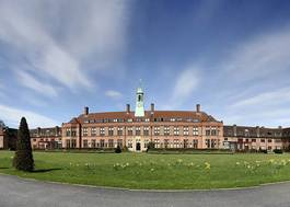 Institution featured at 70 percent quality 599 liverpool hope panoramic20120906 2 1sq7jh6