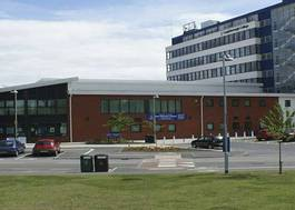 Institution featured at 70 percent quality 630 loughborough college20120906 2 i97zyf