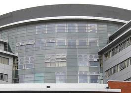 Institution featured at 70 percent quality 656 birmingham met college matthew boulton campus20120906 2 mqgez4