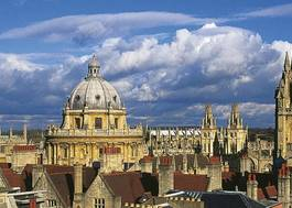 Institution featured at 70 percent quality 778 city shot of oxford nasir hamid20120906 2 2yk281