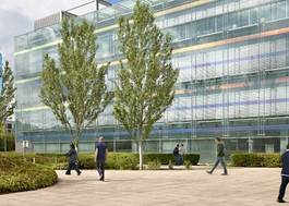 Institution featured at 70 percent quality a60 lord ashcroft building chelmsford