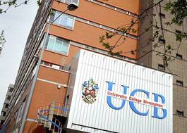 Institution featured at 70 percent quality 126 university college birmingham main building