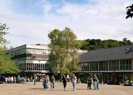 Institution featured at 70 percent quality 535 keele university students union concourse